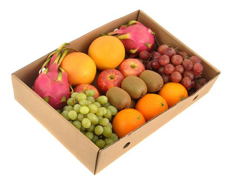 水果礼盒2