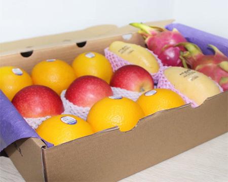 水果礼盒3