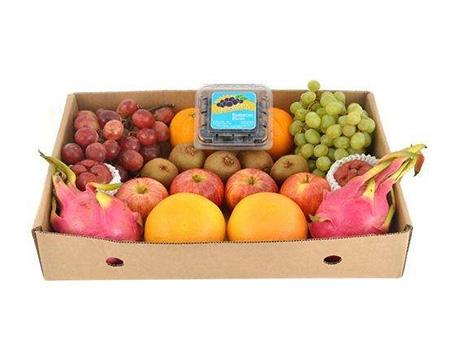水果礼盒1