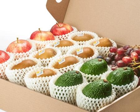 水果礼盒5
